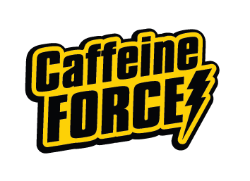 Caffeine-Force-LOGO-01.png